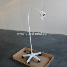 LED Medical Examination Light Lamp